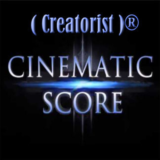 Cinematic Score